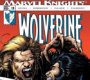 Wolverine Vol 3 15/Images