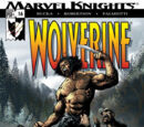 Wolverine Vol 3 16/Images