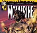Wolverine Vol 3 17/Images