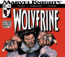 Wolverine Vol 3 19
