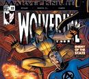 Wolverine Vol 3 22/Images