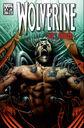 Wolverine Vol 3 26.jpg