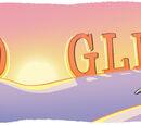 Google Doodles of 2018