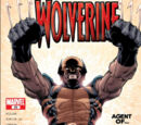 Wolverine Vol 3 29/Images