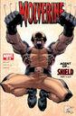 Wolverine Vol 3 29.jpg