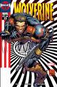 Wolverine Vol 3 33.jpg
