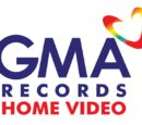 GMA Records and Home Video