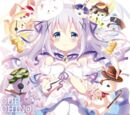 Chino Character Song Album: Cup of Chino