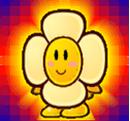 AmazyDayzeeCard (61).png