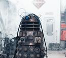 Rusty (Doctor Who)