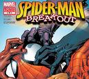 Spider-Man: Breakout Vol 1 2