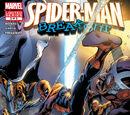 Spider-Man: Breakout Vol 1 5