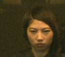 Master Minoru