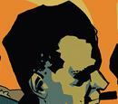 Jack Kirby (Earth-7112)