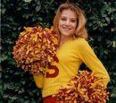 Catherine Madison (Buffy the Vampire Slayer)