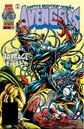 Avengers Vol 1 399.jpg