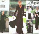 Vogue 1290 B
