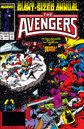 Avengers Annual Vol 1 16.jpg