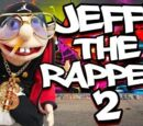 Jeffy The Rapper 2