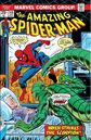 Amazing Spider-Man Vol 1 146.jpg