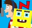 Nicoboy Animation