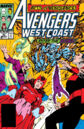 Avengers West Coast Vol 2 53.jpg