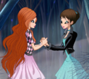 World of Winx Episodes