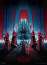 The-last-jedi-dan-mumford-imax-posters-4-of-4-kylo-ren-and-snoke-with-the-praetorian-guard.jpg