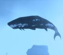Хранители глубин