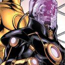 Sean Madigan (Earth-616) from Ms. Marvel Vol 2 17 001.jpg