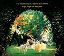 The Secret Garden (1993 film)