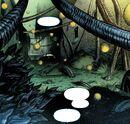 Earth-TRN658 from Uncanny Avengers Vol 3 2 001.jpg