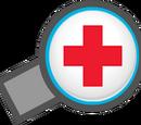 Medic (TOTMGsRock)