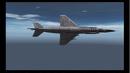 Yak-38 (Ganos).png