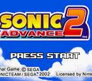Juegos para Game Boy Advance