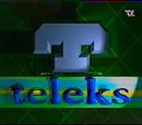 Teleks