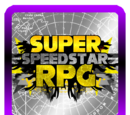 Super Speedstar RPG
