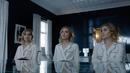 TG-Caps-1x11-3-X-1-12-Phoebe-Esme-Sophie.png