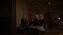 TG-Caps-1x11-3-X-1-33-Caitlin-Lauren-Andy-Reed.png