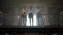 TG-Caps-1x11-3-X-1-35-Phoebe-Esme-Sophie.png