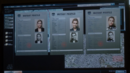 TG-Caps-1x11-3-X-1-52-Phoebe-Esme-Sophie-police-files.png