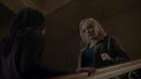 TG-Caps-1x11-3-X-1-62-Blink-Lauren.png