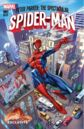 Peter Parker The Spectacular Spider-Man Vol 1 1 JSC Exclusive Variant A.jpg
