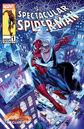 Peter Parker The Spectacular Spider-Man Vol 1 1 JSC Exclusive Variant C.jpg
