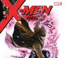 X-Men: Red Vol 1 3