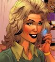 Marlene Frazier (Earth-616) from Adam Legend of the Blue Marvel Vol 1 2 001.jpg