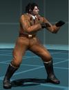 Tekken5DR Dragunov P1 Outfit.png