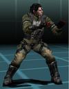 Tekken5DR Dragunov P2 Outfit.png