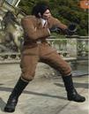 Tekken6 Dragunov P1 Outfit.png
