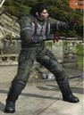 Tekken6 Dragunov P2 Outfit.png